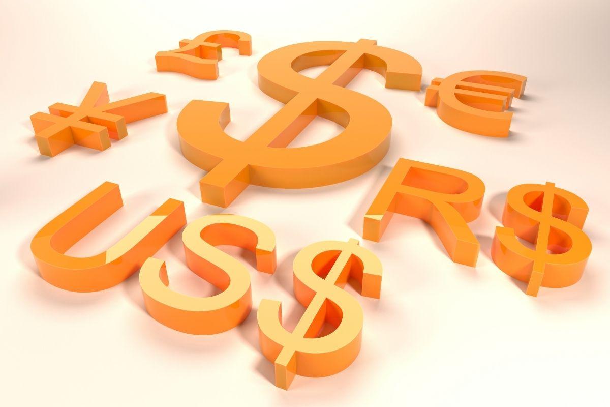 ハイローオーストラリアで初心者が使うべき通貨ペアは3つでいい