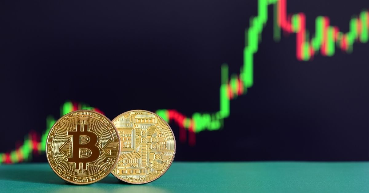 ビットコインは今後も高騰の可能性大!初心者はどうやって手を出すべき?