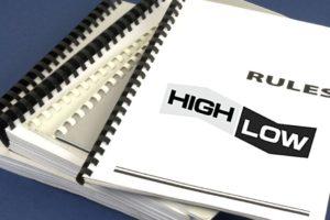 【初心者必見】ハイローオーストラリアの取引ルールと最適な投資法を解説