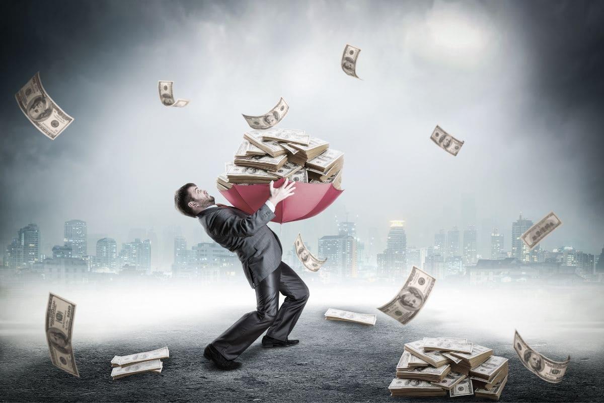 バイナリーオプションの勝率と資金管理の関係性