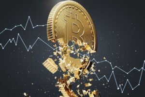 初心者がいきなりビットコイン投資は危険!安全に始める方法を解説します