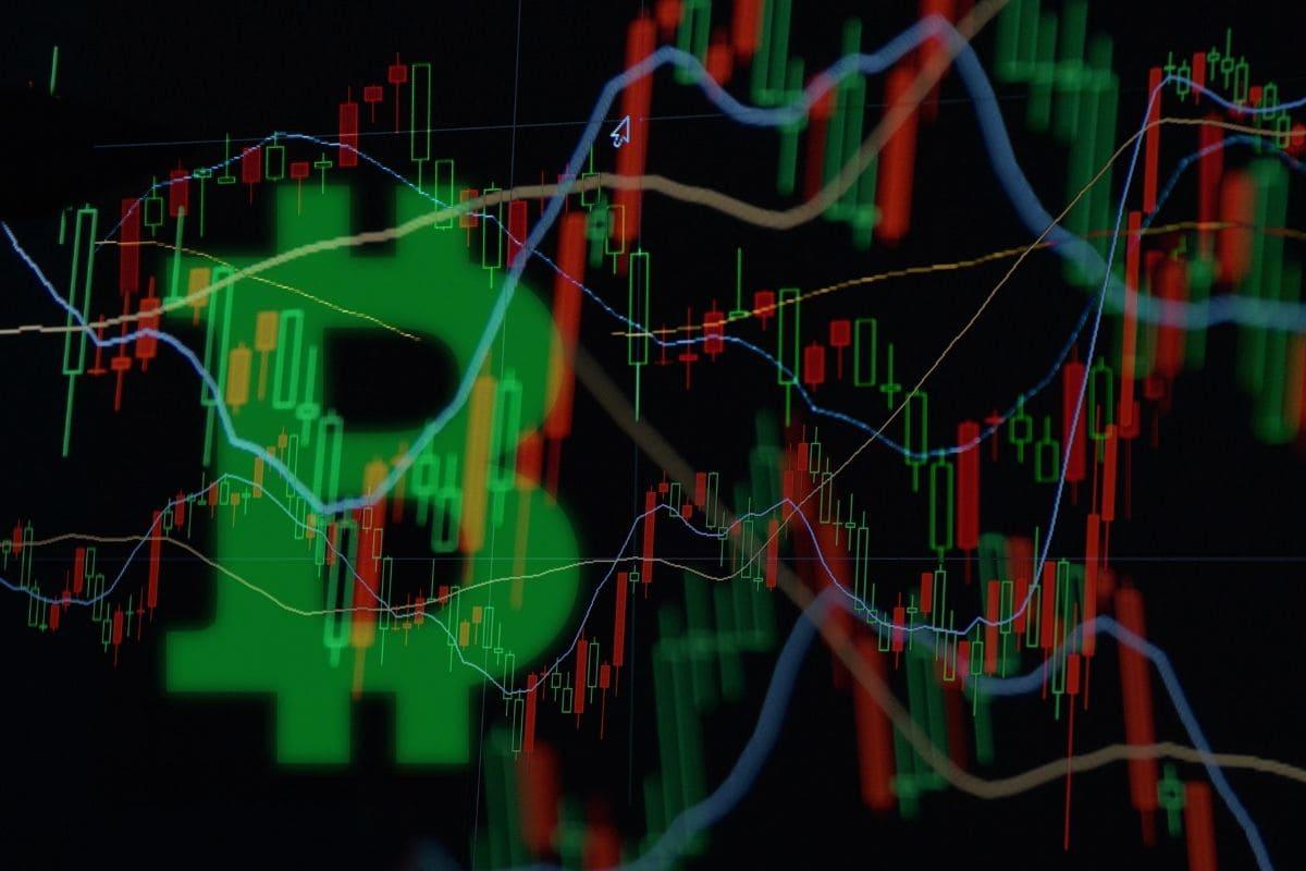 ビットコイン取引はデモ取引ができないので注意