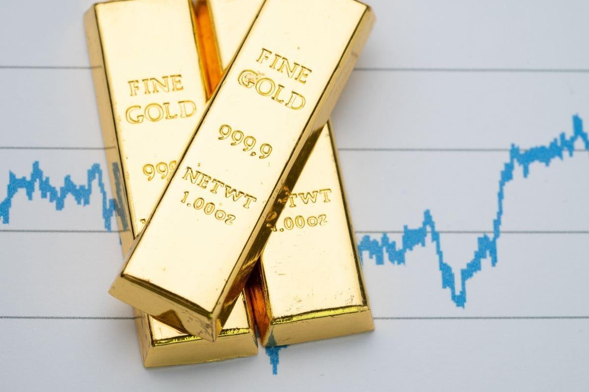 ハイローオーストラリアのゴールド取引はなぜ勝ちやすい?