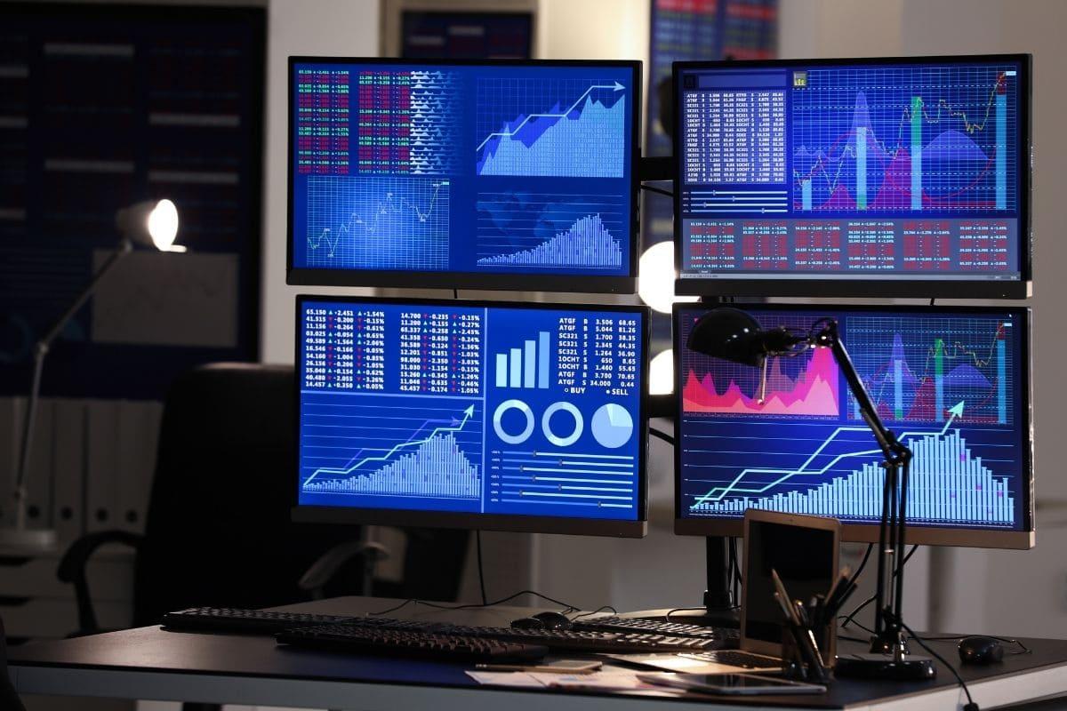 銀行入金はハイローオーストラリアでの取引の質を濃くする