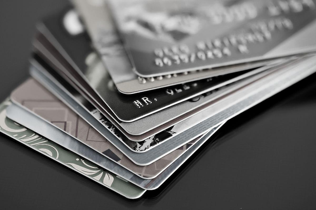 ハイローオーストラリアで使えないクレジットカード一覧