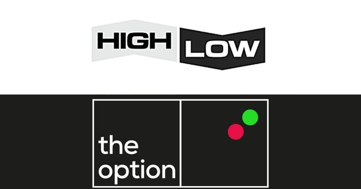 ハイローオーストラリアとザ・オプションを比較!どっちが稼げる?