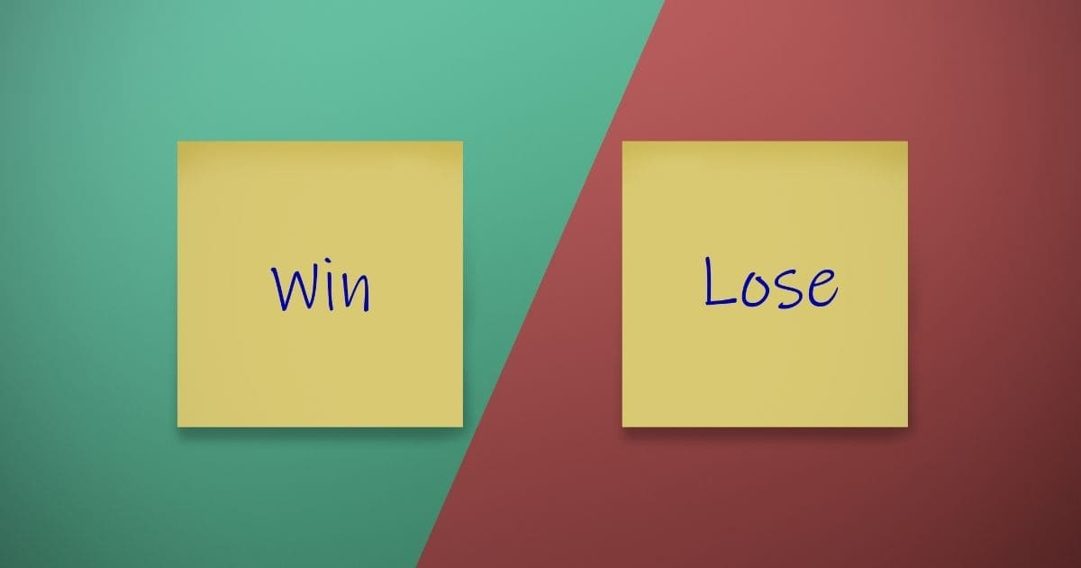 ハイロオーストラリアで勝てない人の特徴を知ると、勝てる理由も分かるようになる