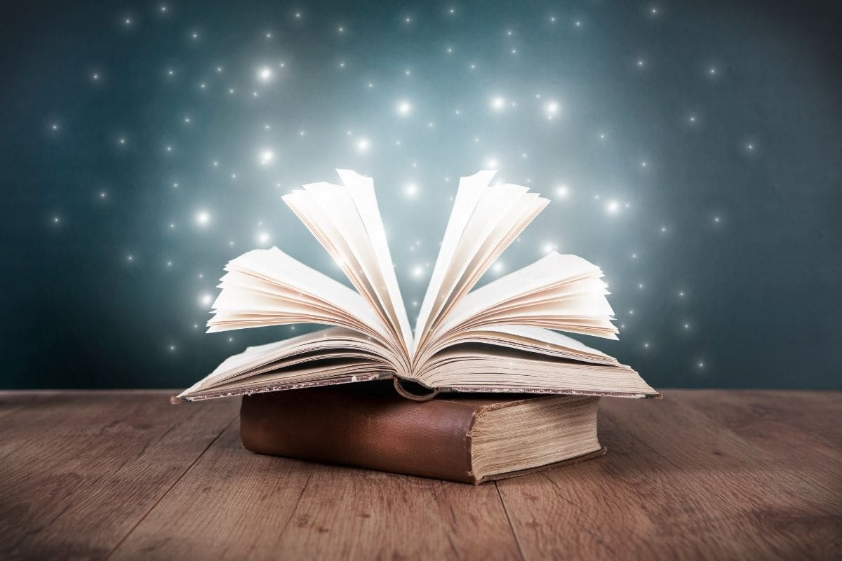 バイナリーオプション以外の初心者向けおすすめ本3冊
