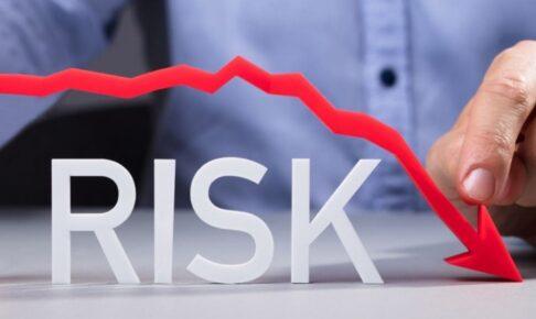 バイナリーオプションはリスクさえ把握できれば怖くない!対処法を解説