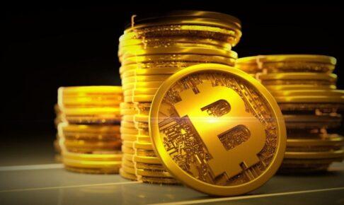 仮想通貨は少額だと儲からない!凡人でも高額の入金をする方法を教えます