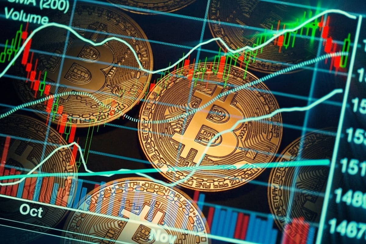 仮想通貨のバイナリーオプションで勝ちやすい3つのポイント