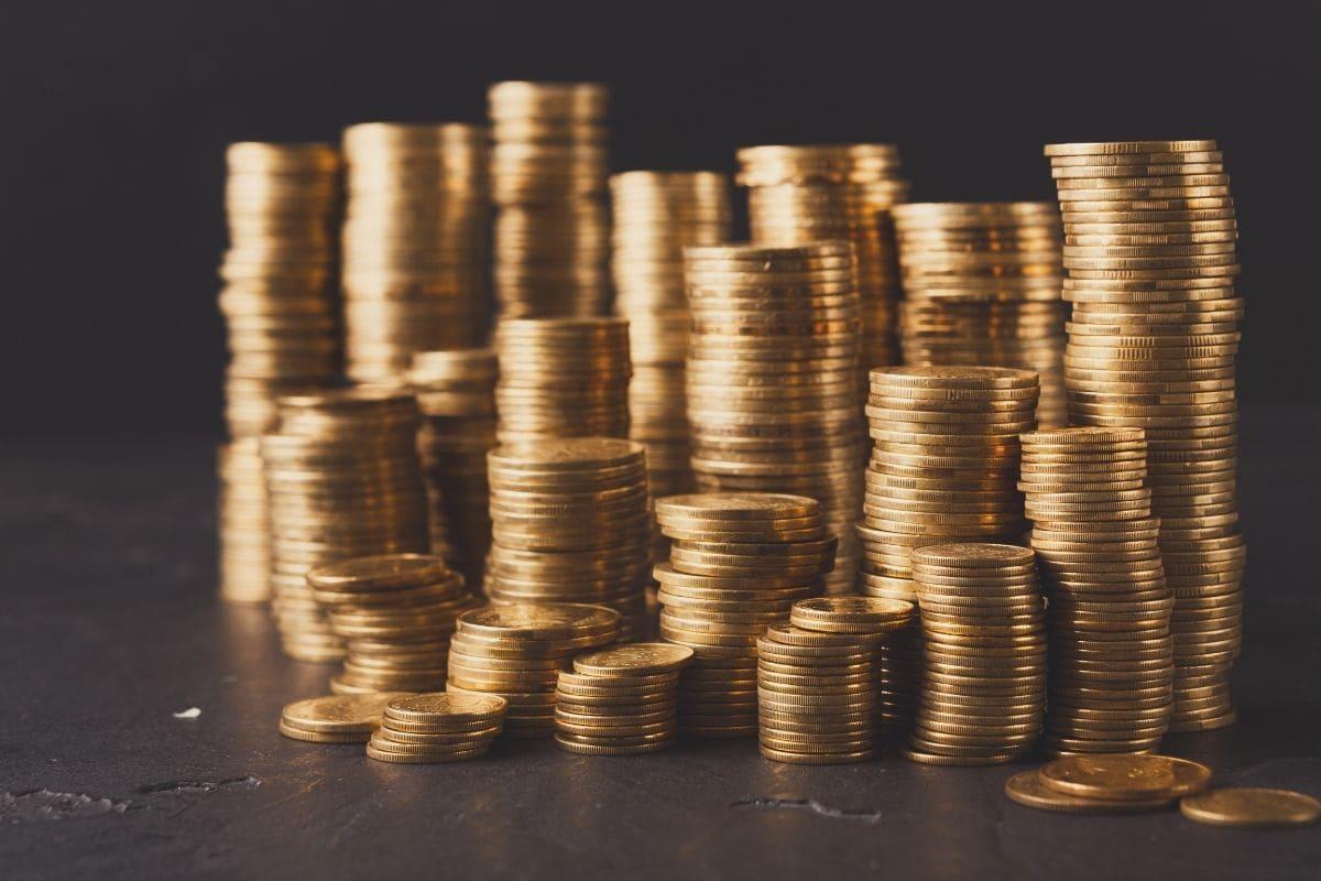 仮想通貨の値動きが分かると仮想通貨でも稼げるようになる