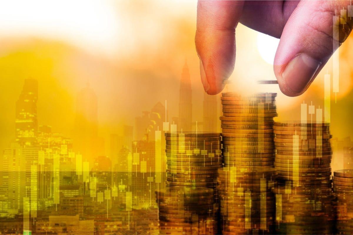 信頼性と利益率の高い業者を使う