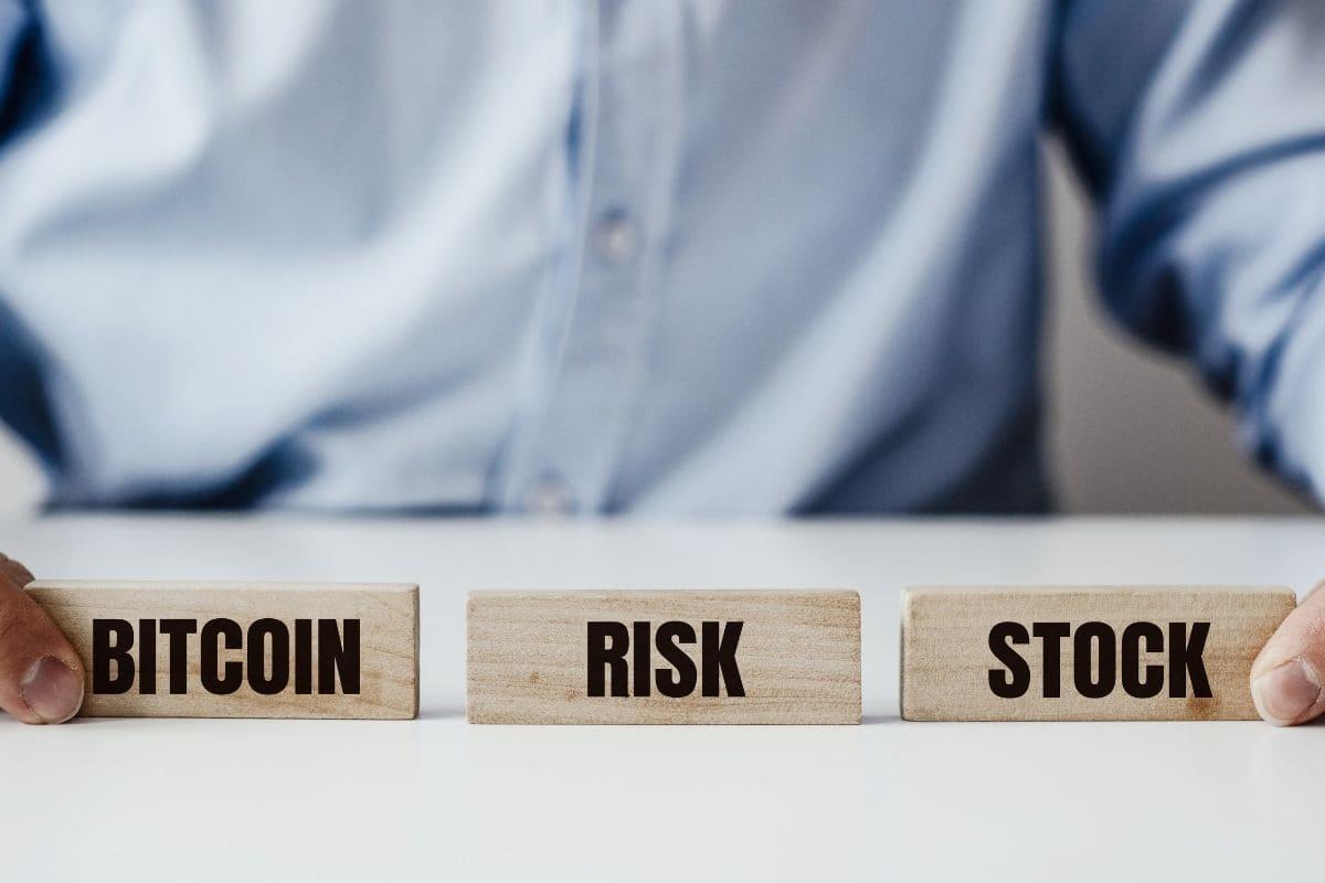 ビットコインの押し目買いに潜むリスク