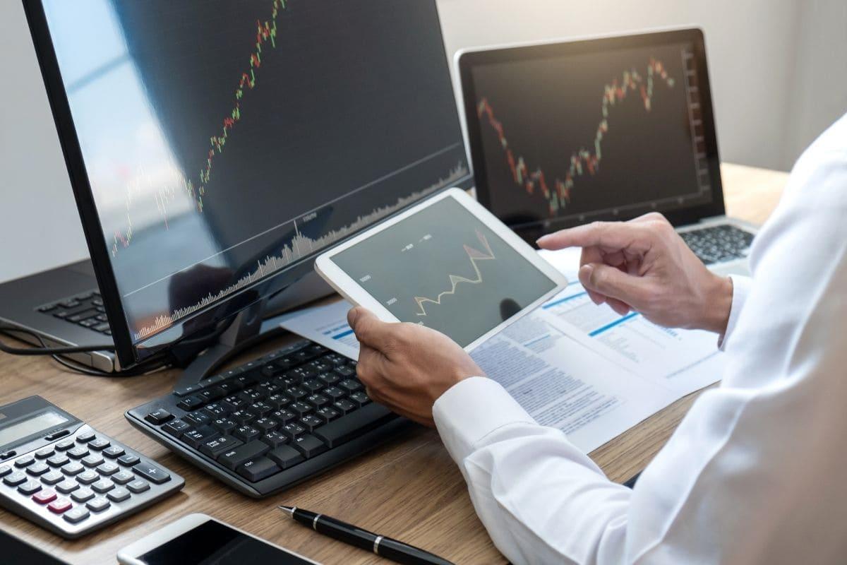 仮想通貨のバイナリーオプションにおすすめの取引所