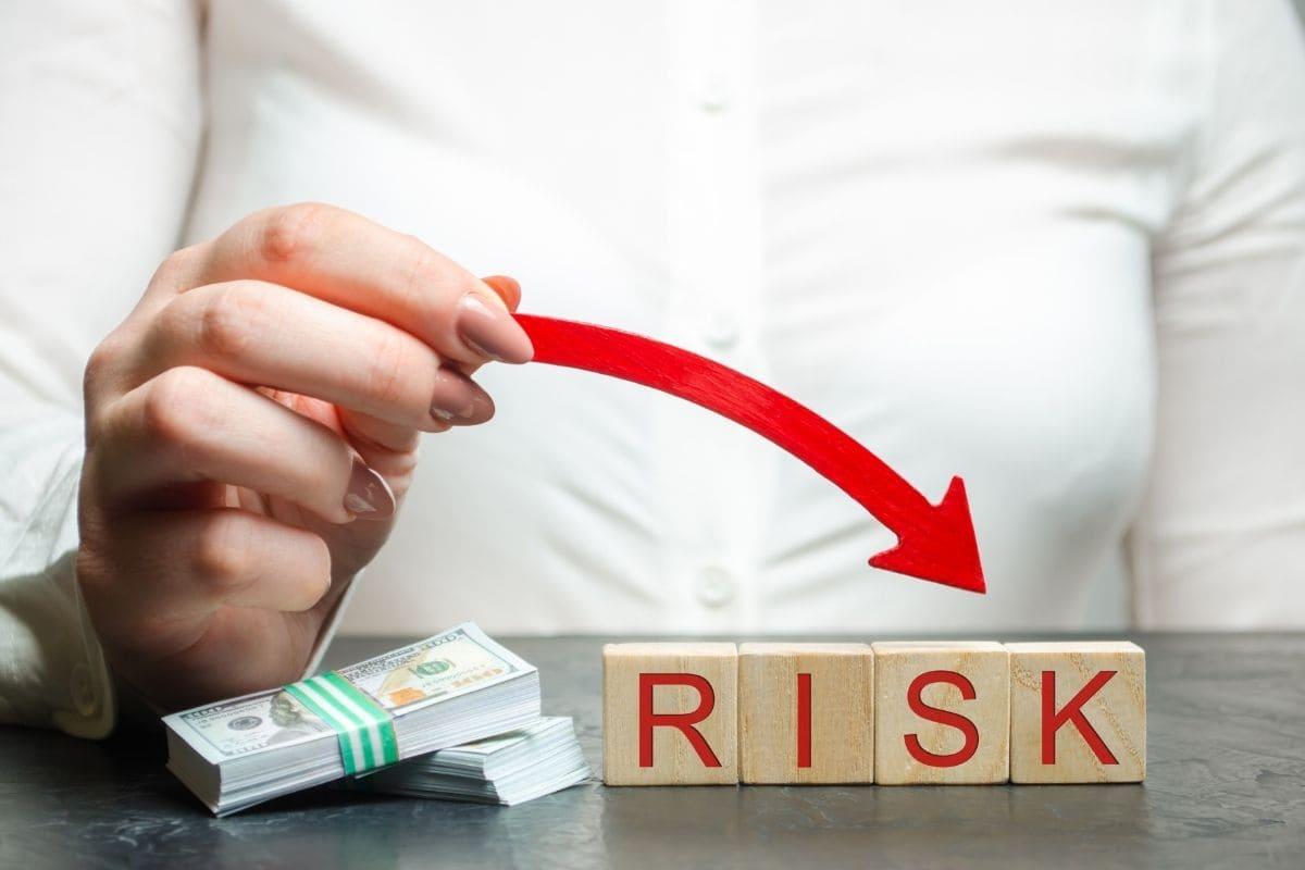 バイナリーオプションのリスクを対策する方法