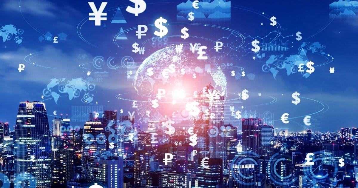 仮想通貨がオワコン化はまだ早い!オワコン化したときの稼ぎ方も解説します