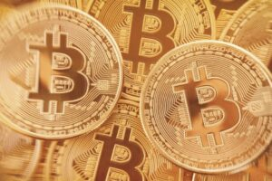 仮想通貨初心者でもできる!ビットコインの効率的な増やし方を解説