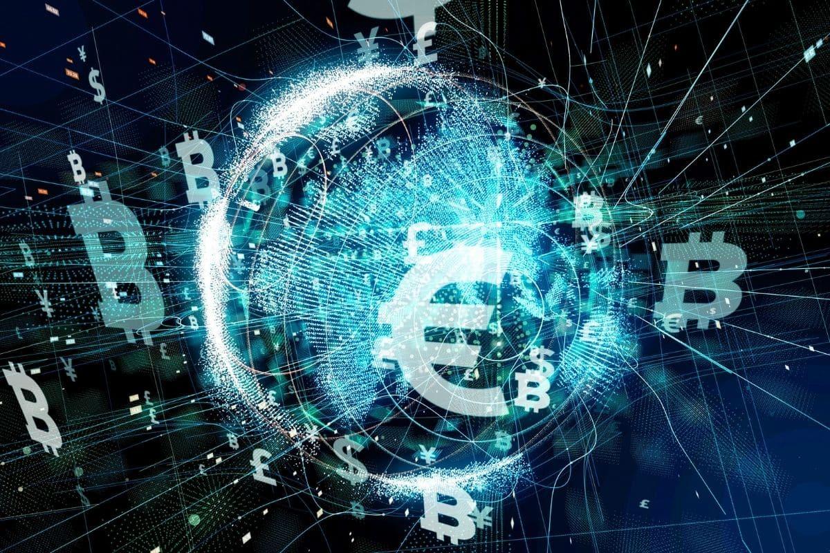仮想通貨はまだオワコンではない理由