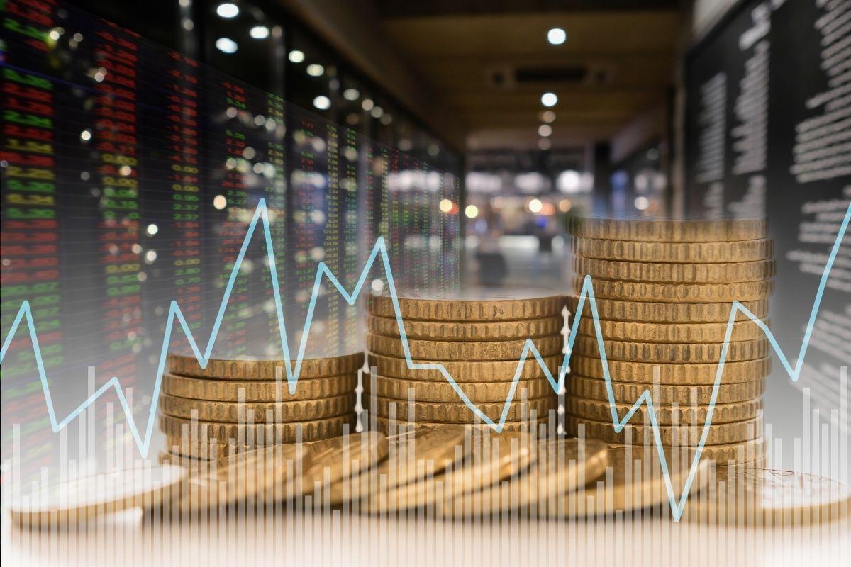 初心者向けのビットコインの増やし方は買い増しが効率的