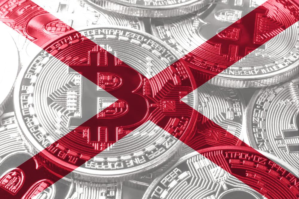 今はコインを積極的に買うタイミングではない