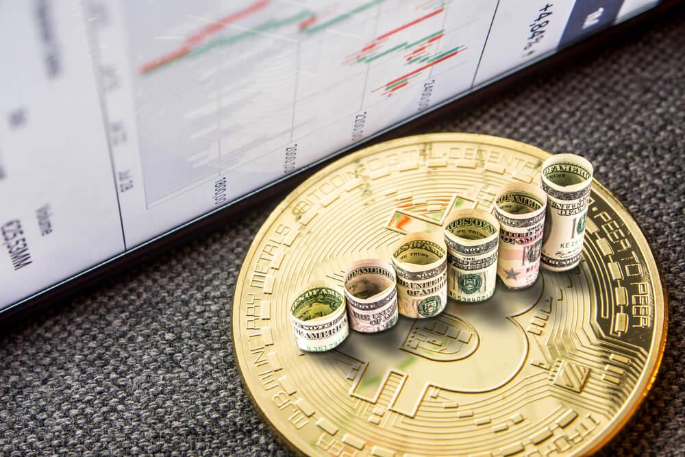 ハイローオーストラリアでビットコインを狙うメリット