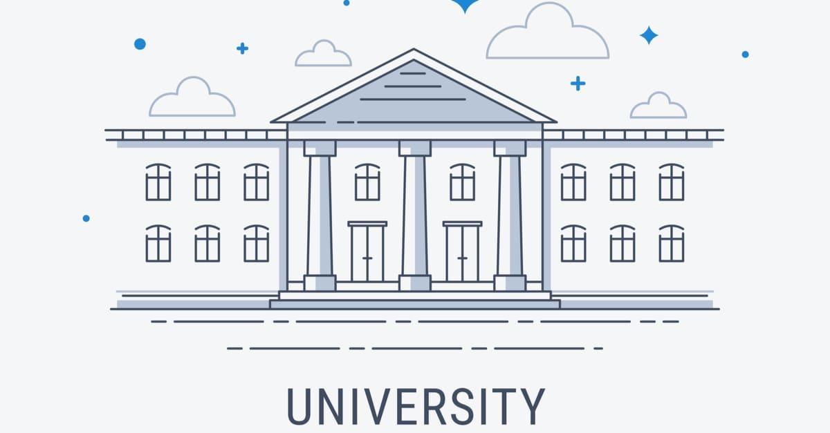 バイナリーオプションは大学生にオススメ!大学生でも使える攻略法も解説